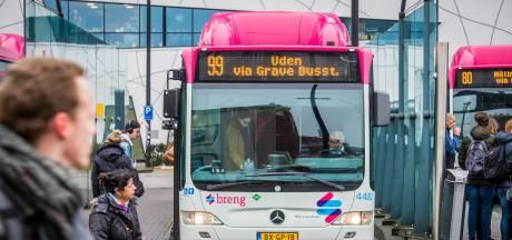 Samenwerken tegen criminele asielzoekers: Nijmegen, Grave en Boxmeer hebben de primeur