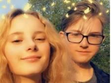 17-jarige jongen uit Maarsbergen vermist
