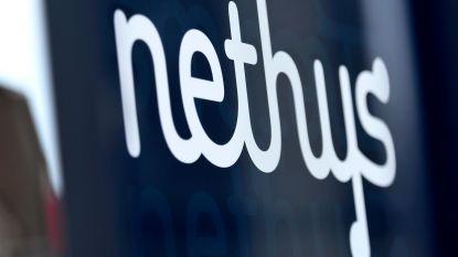 Nethys wil Oostends bedrijf Elicio verkopen