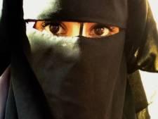Jihadbruiden brengen het er in Nederland vaak genadig vanaf, geldt dat ook voor Angela B?