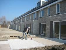 Zoetermeerse huurder kan sneller in woning: 'Gedwongen leeglaten is met deze krapte absurd'
