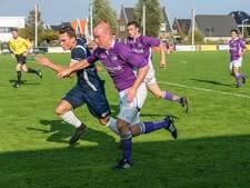 Feyenoord poetst treffer Bruse Boys weg met vier goals
