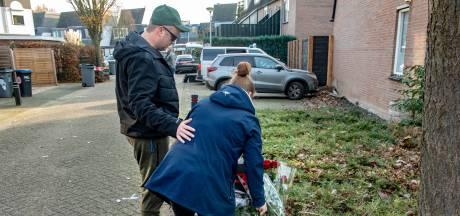 Sebastiaan zei waar het op stond, ook vlak voor dodelijke aanrijding in Wijchen: 'Dat is hem nu fataal geworden'