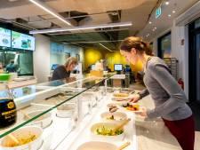 Dit is het nieuwe 'vegan walhalla' van Utrecht