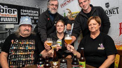 Onze tips voor het weekend: Bier, fuiven of toch eerder de sportieve toer op