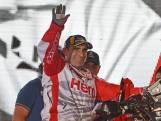Uitslagen Dakar Rally, etappe 7: zwarte dag door dood  Gonçalves