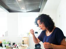 TV-chef Nadia Zerouali: Er is zoveel meer dan falafel en hutspot