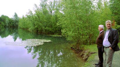 """Werken in natuurdomein Roomacker op komst: """"Gaan biodiversiteit er verhogen"""""""
