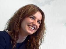 Psycholoog Esther start praktijk in Rucphen: 'Door corona zijn mensen gaan nadenken'
