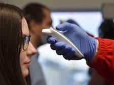 Onderzoek: Wat doe jij om het coronavirus te ontlopen?