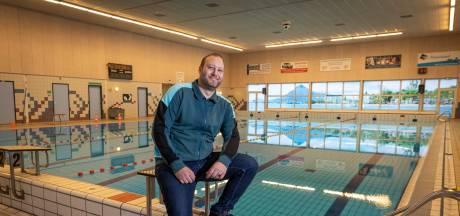 Schoolzwemmen bijna verleden tijd: 'Onderwijs twijfelt over het nut en de noodzaak'