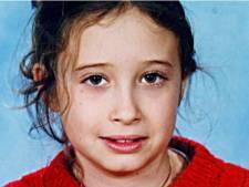 Disparition d'Estelle Mouzin: l'étau se resserre sur Michel Fourniret