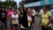 Mensenrechtenactivisten melden meer dan 350 doden bij geweld in Nicaragua