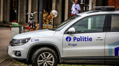 """Brugse politie waarschuwt hardrijders: """"Vervelend, maar ook in 2020 blijven we streng controleren op snelheid"""""""