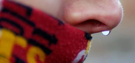Mijn kind heeft een snottebel, kan ik hem maandag laten testen? (en zes andere vragen over de coronatest)
