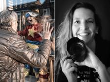 Afstuderen met foto-dagboek van gezin in coronatijd: 'Eerlijk, ruw en heel herkenbaar'