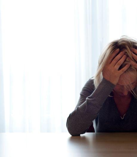Werkdruk hoger dan ooit: 'Schokkend, ruim miljoen Nederlanders zijn uitgeput'