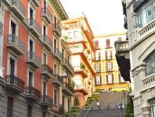 Napels in een ander daglicht: verken de stad via de romans van Elena Ferrante