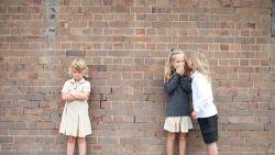 Week tegen pesten: alles wat je moet weten wanneer je kind pest of gepest wordt