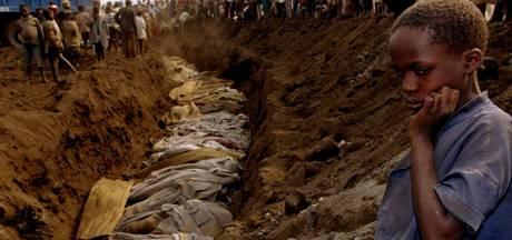Genocideverdachte raakt Nederlanderschap kwijt