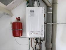 Delta: verhoog je voorschot om tegenvaller  eindafrekening gas en licht te voorkomen