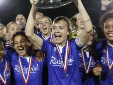 FC Twente Vrouwen verhuizen definitief naar Enschede