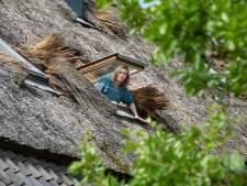 Tornadojager Margot Ribberink staat ineens zélf in het oog van de storm: 'Ik sta nog te shaken'