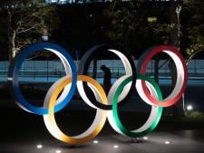 Ook over Olympische Spelen in 2021 bestaat nog onzekerheid