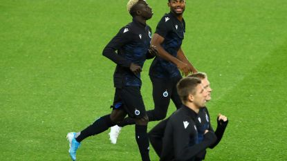 FIFA overweegt om transfermarkt deze zomer open te houden tot 15 oktober