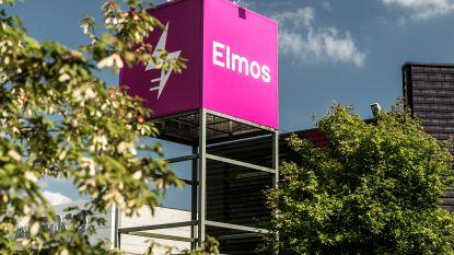 IT-consultancybedrijf Elmos neemt sectorgenoten over