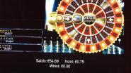 """Limburger wint online jackpot van 2,2 miljoen euro. En dan crasht de website van het casino: """"Gelukkig heb ik screenshot van mijn winst"""""""