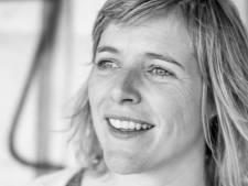 Annemieke Pepping leidt basisscholen in Schijndel
