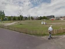 Verkoop 34 huizen Havenpark in Apeldoorn donderdag van start