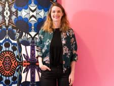 Jongste museumdirecteur van Nederland heeft nieuwe baan