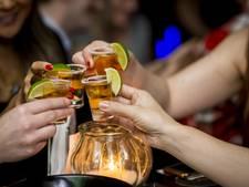 Goed nieuws: tequila is helemaal niet zo slecht als je denkt