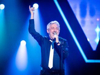 """Freddy Danau (72) doet mee aan The Voice Senior: """"Ik voel mij als een kind op een podium"""""""