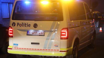 Grijze Range Rover van 60.000 euro gestolen in Hulst, wagen laatst gezien op Wichelsesteenweg ter hoogte van Heiplas