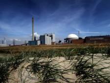 PVV: Kies nu voor kernenergie in plaats van windmolens en zonneparken