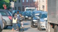 1,2 miljoen euro voor aanleg fietspaden