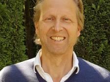 Met nieuwe directeur Rob Almering werkt FC Den Bosch aan eigen imago