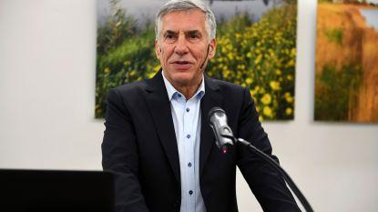 """Stad Leuven legt brief van ABB naast zich neer: """"Er is geen probleem van schuldopbouw"""""""
