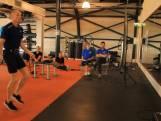 Utrechter Rob (61) is wereldkampioen touwtjespringen