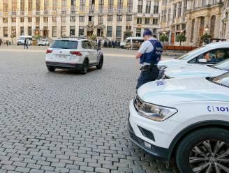 Jaarverslag Brussels Observatorium voor Preventie en Veiligheid:  stijging van fiets- en gauwdiefstallen, meer aangiftes van seksueel geweld