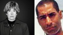 Duivelskoppel na 23 jaar gevat: weer 2 namen van 'Most Wanted'-lijst geschrapt