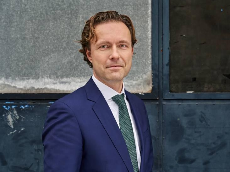 Nieuw PvdA-standpunt Tweebosbuurt zet verhoudingen in coalitie op scherp