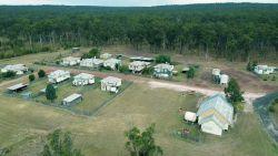 Heel Australisch dorp te koop voor amper 320.000 euro