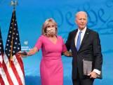 PORTRET. Nieuwe First Lady lijkt in niets op voorgangster: met Jill zal er eindelijk nog eens geláchen worden in het Witte Huis