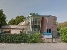 Kinderdagverblijf in Utrecht per direct dicht vanwege corona-uitbraak