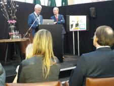 JBZ-gynaecoloog Oosterbaan stopt ermee: Nieuwe technieken zullen lol van vader- en moederschap niet groter maken