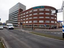 Siemens in Hengelo gaat dicht: 600 banen weg